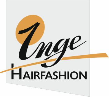 Inge Hairfashion